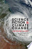 Science Fiction and Climate Change