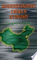 Understanding China S Economy Book PDF