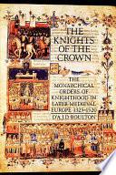 Download The Knights of the Crown Pdf