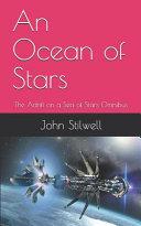 An Ocean of Stars