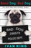 Pdf Good Dog; Bad Dog Telecharger