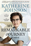 My Remarkable Journey Book PDF