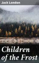 Children of the Frost Pdf/ePub eBook