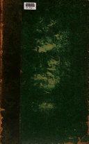 Journal des débats et des décrets