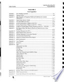 Snake River Birds of Prey National Conservation Area, Resource Management Plan