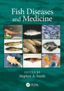 Fish Diseases And Medicine Book PDF