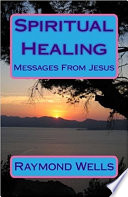 Messages From Jesus Book