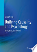 Unifying Causality and Psychology