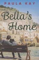 Pdf Bella's Home