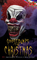 Goosebumps for Christmas: 30+ Supernatural Thrillers & Ghost Stories