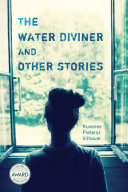 The Water Diviner and Other Stories Book