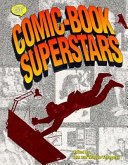 Comic book Superstars