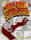 Comic-book Superstars