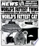 Aug 27, 2002