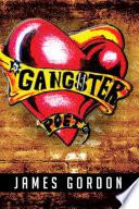 Gangster Poet