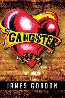 Gangster Poet Pdf/ePub eBook