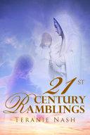 21st Century Ramblings