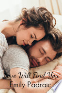 Love Will Find You  new adult romance  college romance  chick lit