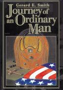 Journey of an Ordinary Man ebook