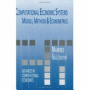 Computational Economic Systems
