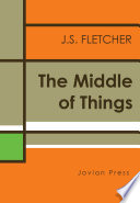 Download The Middle of Things Epub