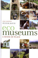 Ecomuseums 2nd Edition