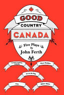 Good Country Canada