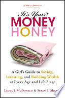 It s Your Money  Honey