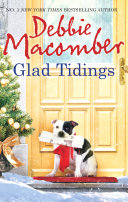 Glad Tidings: There's Something About Christmas / Here Comes Trouble