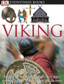 Pdf DK Eyewitness Books: Viking Telecharger