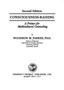 Consciousness raising Book PDF