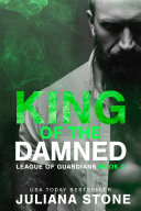 Pdf King Of The Damned