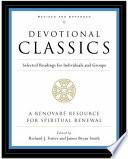 Devotional Classics: Revised Edition