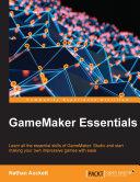 GameMaker Essentials [Pdf/ePub] eBook