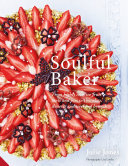 Soulful Baker Pdf/ePub eBook