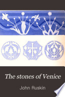 The Stones of Venice  The fall
