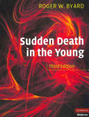 Pdf Sudden Death in the Young
