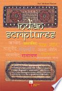 Indian Scriptures
