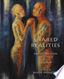 Shared Realities