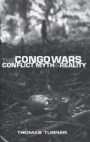 The Congo Wars