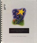 The National Human Resources Handbook