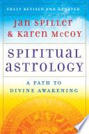 Spiritual Astrology Pdf/ePub eBook