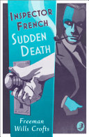 Pdf Inspector French: Sudden Death