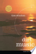 Dirt Music Pdf/ePub eBook