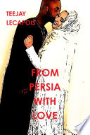 From Persia With Love