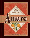 The Big Book of Amaro Book PDF