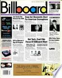 Nov 25, 1995