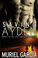 Saving Ayden