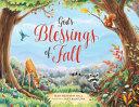 God s Blessings of Fall