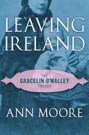 Leaving Ireland Pdf/ePub eBook